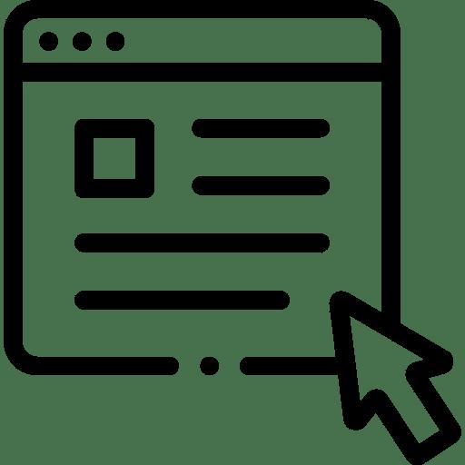 تولید محتوا برای سایت پزشکی